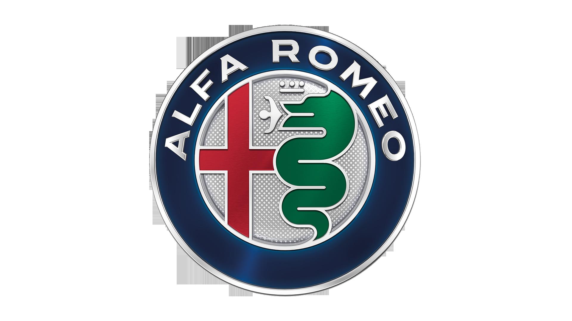 Pneumatiky pro Alfa Romeo