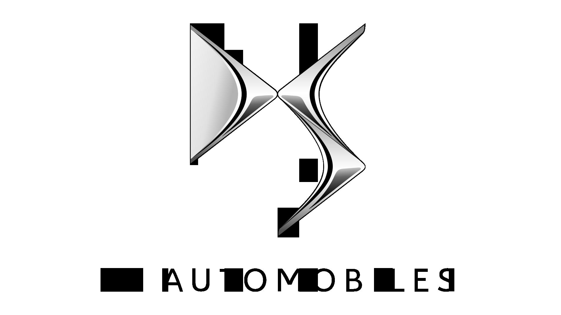 Pneumatiky pro DS Automobiles
