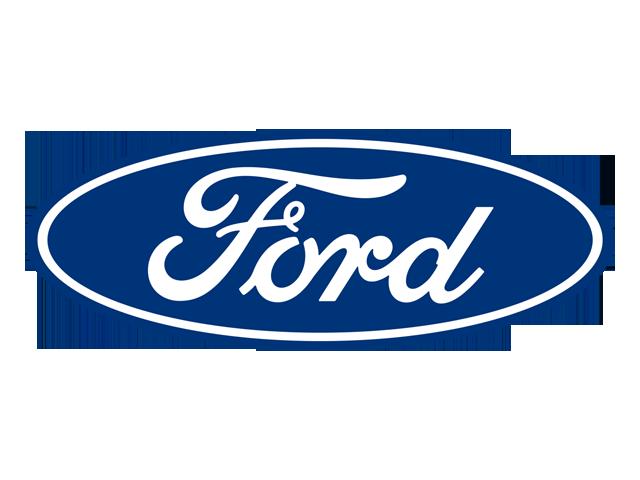 Pneumatiky pro Ford