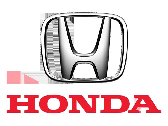 Pneumatiky pro Honda