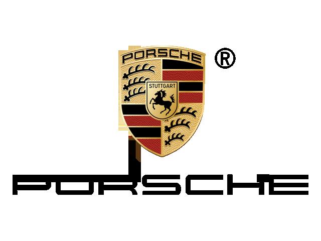 Pneumatiky pro Porsche