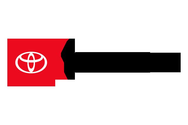 Pneumatiky pro Toyota