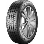 Pneumatiky Barum Polaris 5 215/60 R16 99H