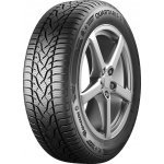 Pneumatiky Barum Quartaris 5 185/65 R14 86T