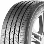 Pneumatiky Continental CrossContact LX Sport 275/40 R22 108Y
