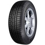 Pneumatiky Firestone Destination HP 235/60 R18 107H