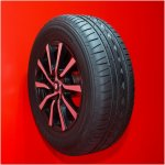 Pneumatiky Firestone Destination HP 255/60 R17 106V