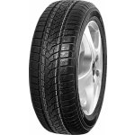 Pneumatiky Firestone Destination Winter 235/60 R17 102H