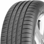 Pneumatiky Goodyear EfficientGrip Performance 215/60 R16 99H