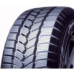 Pneumatiky Michelin Agilis 51 Snow-Ice 215/60 R16 103T