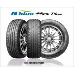 Pneumatiky Nexen N'Blue HD Plus 215/60 R16 95V