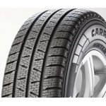 Pneumatiky Pirelli Carrier Winter 215/60 R16 103T